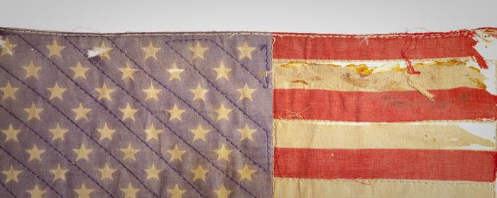 tatteredflag-header