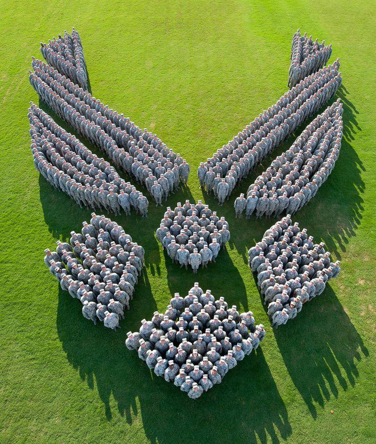 Military Base Group