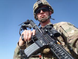 afghanistan-2101434_960_720