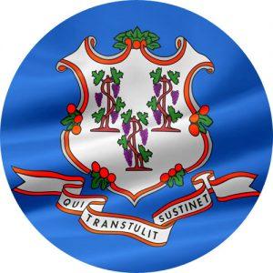 co-stateflag-main