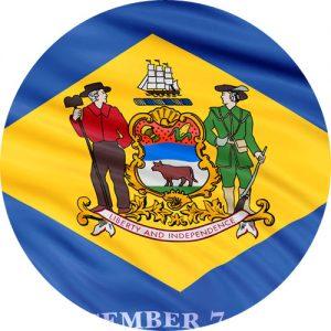 de-stateflag-main