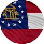 ga-stateflag-main