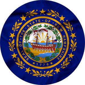 nh-stateflag-main