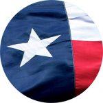 texas-flag_main