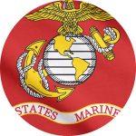 us-marine-main