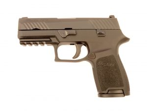SIG_Sauer_P320_compact_pistol